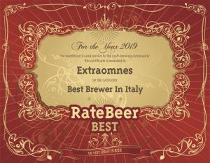 RB2019-Extraomnes-Italy