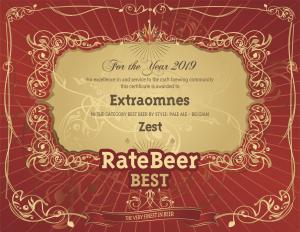 RB2019-Extraomnes-Zest